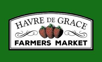 Havre De Grace Farmers Market