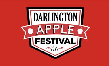 Darlington Apple Festival