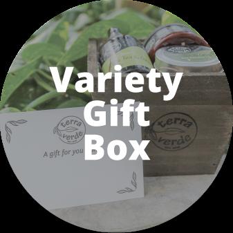 varietygiftbox